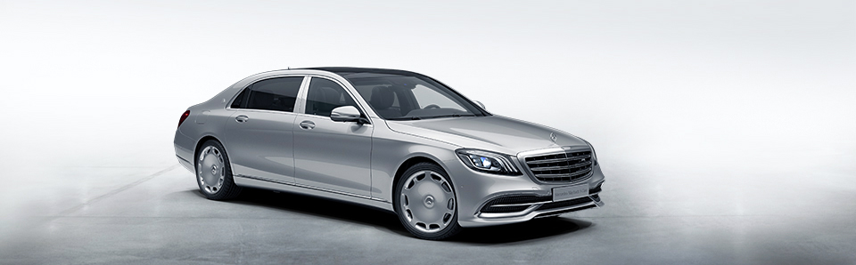 Has otomotiv yat ve paz a otomobil sat for Mercedes benz service b coupons